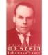 WJ Stein: A Biography