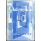Clairvoyance – C.W. Leadbeater
