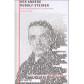 Der Andere Rudolf Steiner