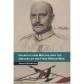 Helmuth von Moltke and the Origins of the First World War