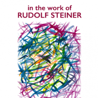 Viral Illness in the Work of Rudolf Steiner