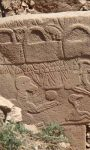 What to make of Göbekli Tepe from an Anthroposophical Perspective?