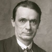 """Did Rudolf Steiner write the """"We Must Eradicate From the Soul"""" verse?"""