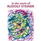 Viral Illness in the Work of Rudolf Steiner